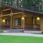 Do you have the means to buy a cottage?