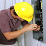Electrical System Renovation Ideas and Advice