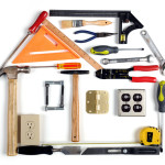 Must Read this If You Renovate your Home