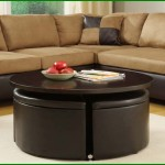 The Advice to Choose Table for Living Room