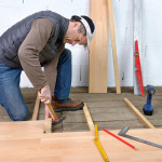 The Three Major Problems in The Home Interior