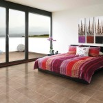 Creating a bedroom: the 5 rules to know