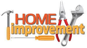 Home Improvement – Some Ideas for You