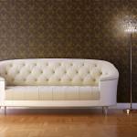 What sofa choose?
