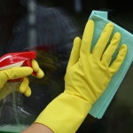 Useful cleaning tips for sparkling windows