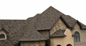 What Materials Could Increase the Cost of a New Roof?