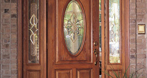 Designing with Quality Doors and Windows