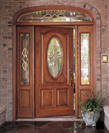 Designing With Quality Doors And Windows Home