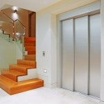 Benefits of Installing a Home Lift Singapore
