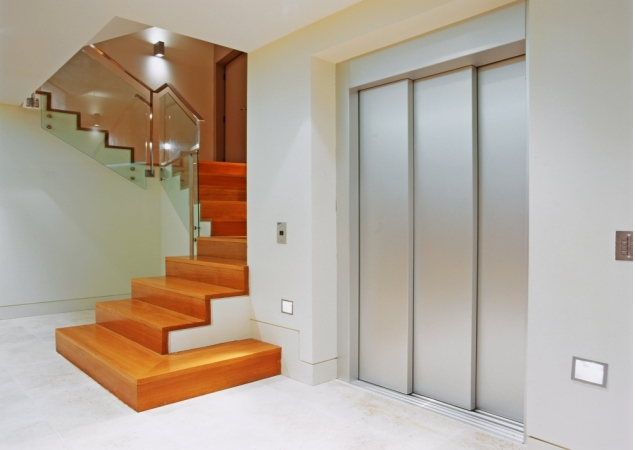Benefits Of Installing A Home Lift Singapore Home