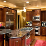 5 Step Guide to Paint Your Kitchen Cabinets