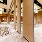 Tips To Get The Best Operable Walls For Your Place