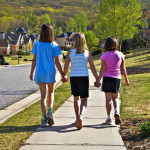 How to Find a Safe Neighborhood