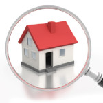 Why You Need Building and Pest Inspection before Property Purchase