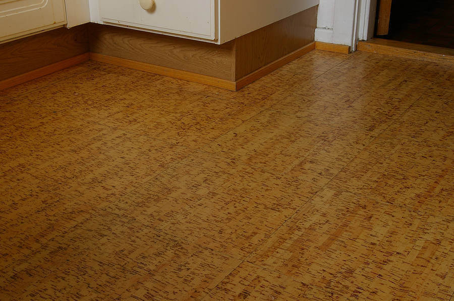 A Guide To Cork Floor Installation Home Improvement Best Ideas