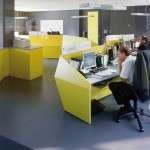 Several Popular Styles to Consider for Your Office
