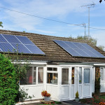 5 Ways to Make your Home Greener and Eco-Friendly