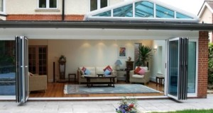 Orangery Conservatory: The Best Option to Raise Your Home & Lifestyle