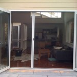 Things To Consider Before Buying A Screen Doors