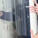 Major tips to repair and replace a broken glass pane in windows