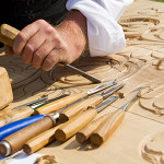 Make Use of Superior Woodworking Plans Online To Build Your Desired Wood Products with Ease