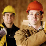 Custom Homes Require Professional Builders