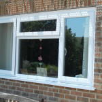 Tips to increase the life of Double Glazed Windows