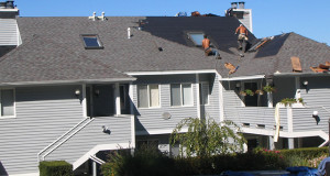 Services Not Every Roofing Firm Offers