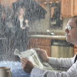 Why Water Damage Repair and Restoration is Big Business