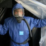 Is an Asbestos Job Right for You?