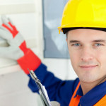 Why the Need for Professional Electricians Sydney