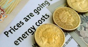 Nine Small Ways to Reduce Your Energy Costs