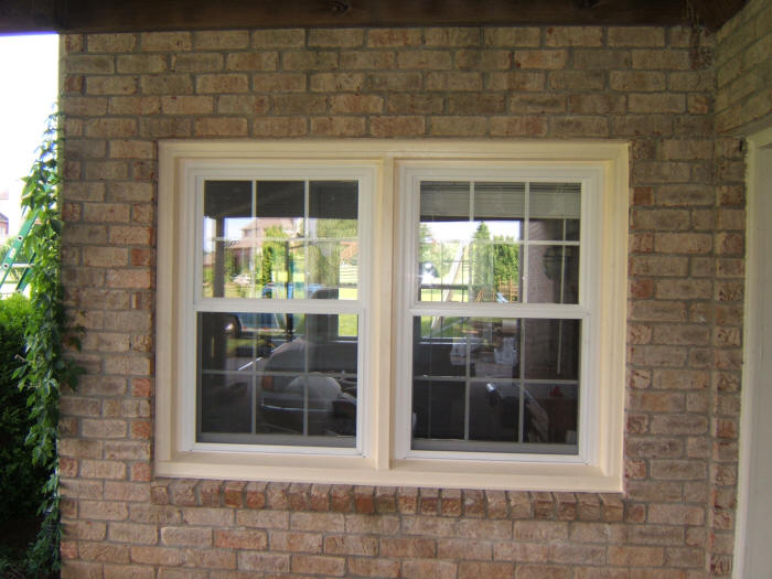Choose Best Replacement Windows For Your Home Home