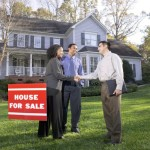 Guide – Know How to Find A House for Sale