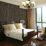 Buying Best Quality Products from Wallpaper Store & Maintaining Them