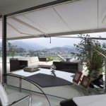 Retractable Awnings – Providing an Interesting Alternative in Exterior Decor
