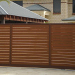 How to Choose the Best Fence for Your Property