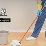 The Easiest Way of Getting the Best Home Cleaning Service for Your House