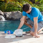 The top 3 reasons why you should consider hiring a professional pool cleaning service