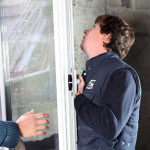 How Double-Glazing Seals Can Be Repaired?