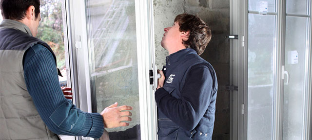 Double Glazed Window Seal Repair : How double glazing seals can be repaired home