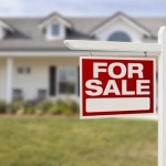 How to Stage Your Home for Resale