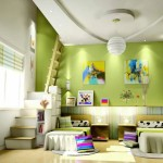 Interior Designing –A Superlative Approach To Remodel Your Home