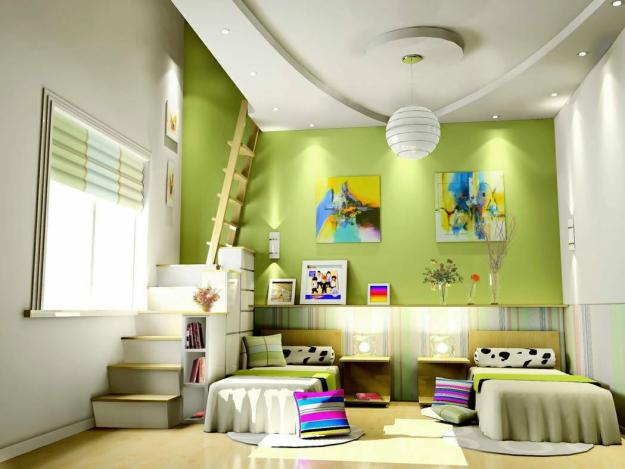 Interior Designing A Superlative Approach To Remodel Your Home. Interior Designing   Home Design