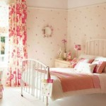 How To Choose The Best Curtains For Your Kids Room?