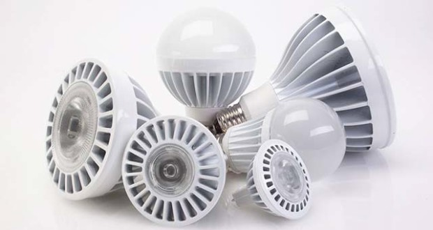 LED Bulbs and the Revolution in light technology