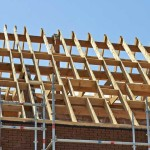 The Way You Know About Different Forms and Usage of Trusses
