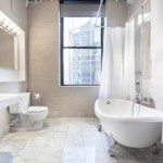 Everything You Need To Know About Bathtub Enclosures