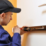 Types of services offered by locksmiths in Brunswick