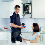 Getting Good Quality Boiler Service Hampstead